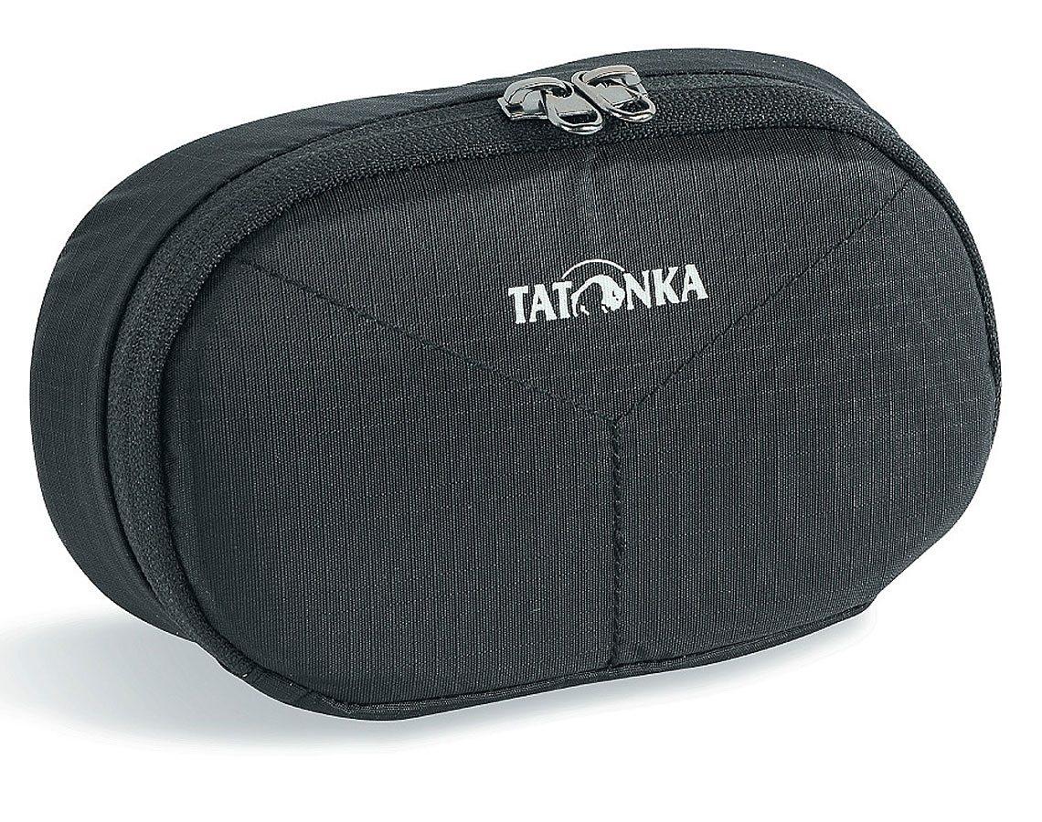 Tatonka Wanderrucksack »Strap Case L«