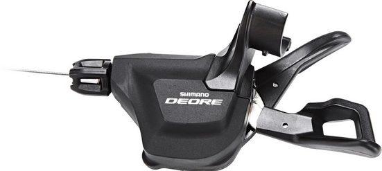 Shimano Schalthebel »Deore MTB SL-M6000«