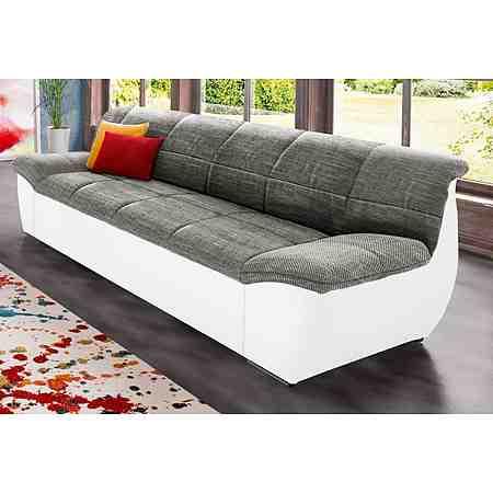 Sofa Sale: Einzelsofas