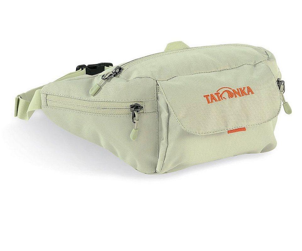 Tatonka Sport- und Freizeittasche »Funny Bag M« in beige