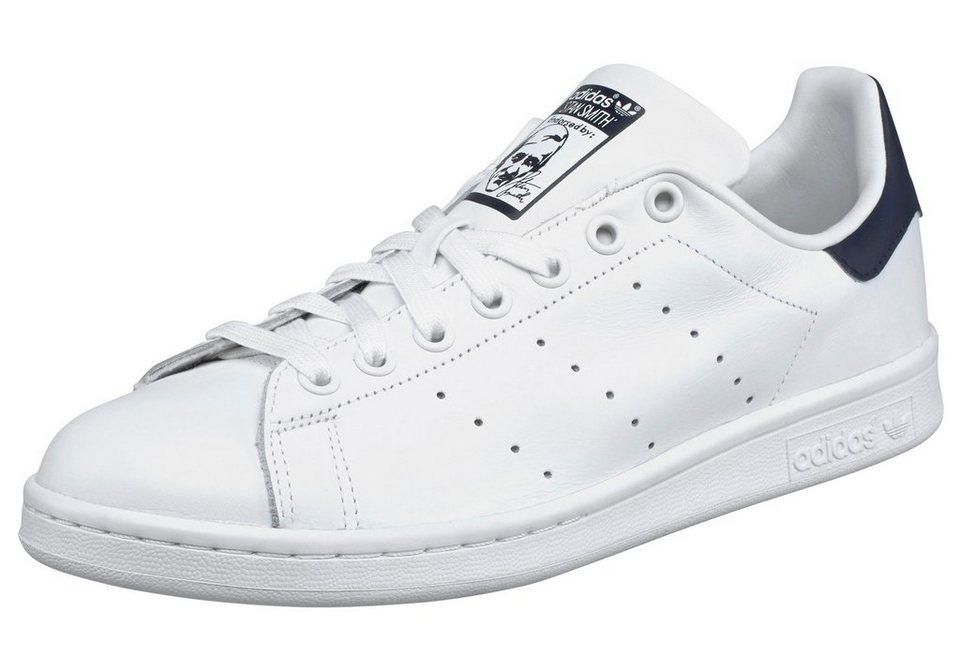 new styles so cheap sale uk adidas Originals »Stan Smith M« Sneaker, Klassischer Sneaker von adidas  online kaufen | OTTO