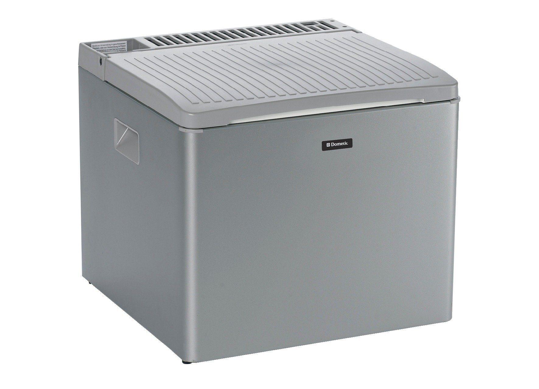Kühlbox »Dometic RC 1200«
