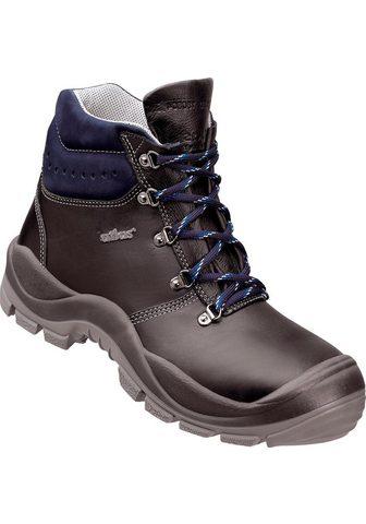 Atlas ботинки защитные
