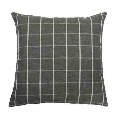 angrillen im sommer richtig grillen in 9 einfachen schritten. Black Bedroom Furniture Sets. Home Design Ideas