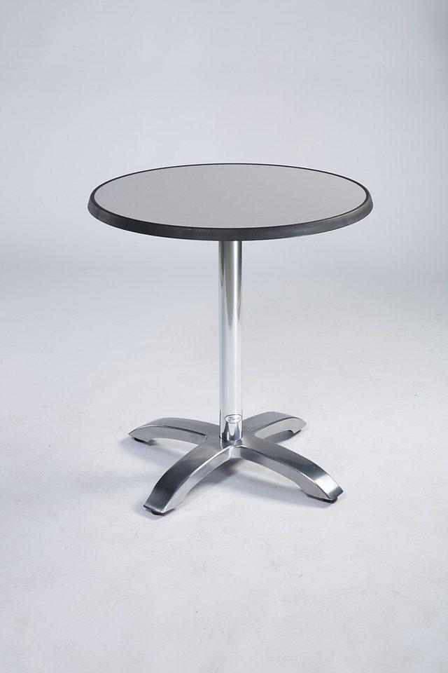 Tisch »Andre« in anthrazit