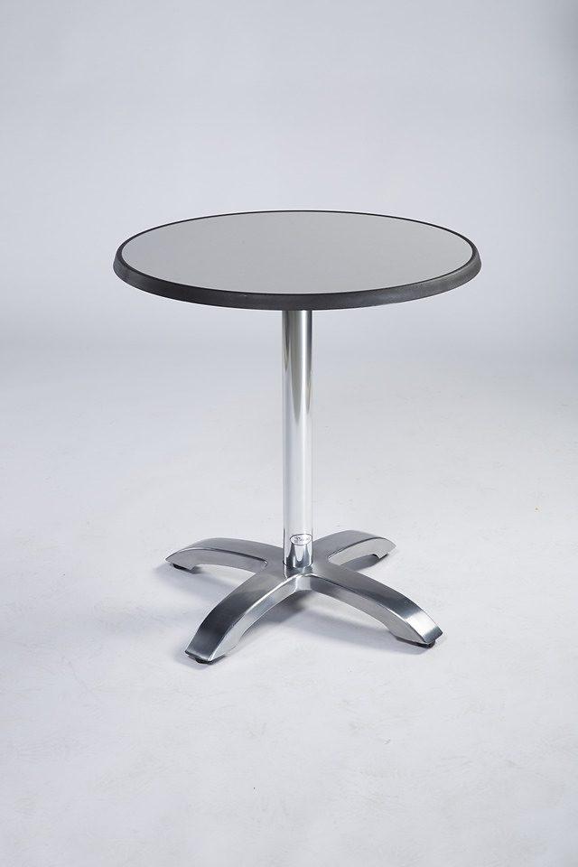 Tisch »Andre«