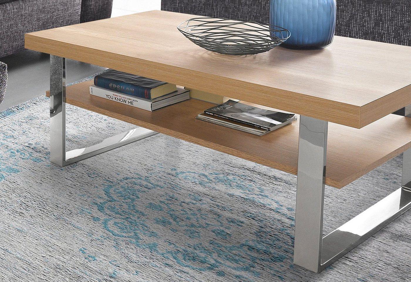 Couch preisvergleiche erfahrungsberichte und kauf bei for Design couchtisch otto