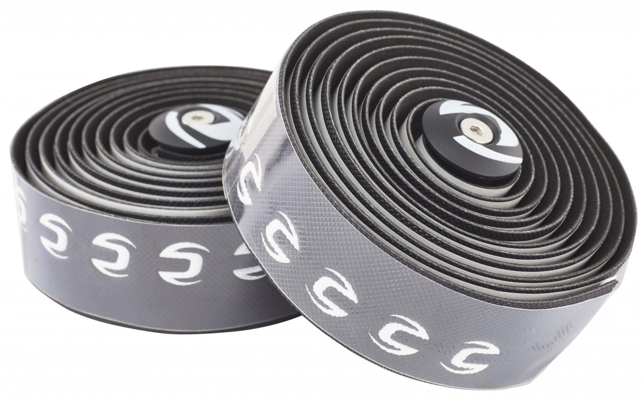 Cannondale Lenkerband »Pro Grip Handlebar Tape black«