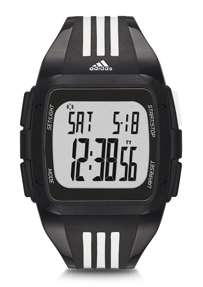 adidas Performance Chronograph »DURAMO, ADP6089«