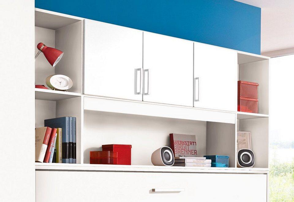 rauch pack s bettaufsatz online kaufen otto. Black Bedroom Furniture Sets. Home Design Ideas