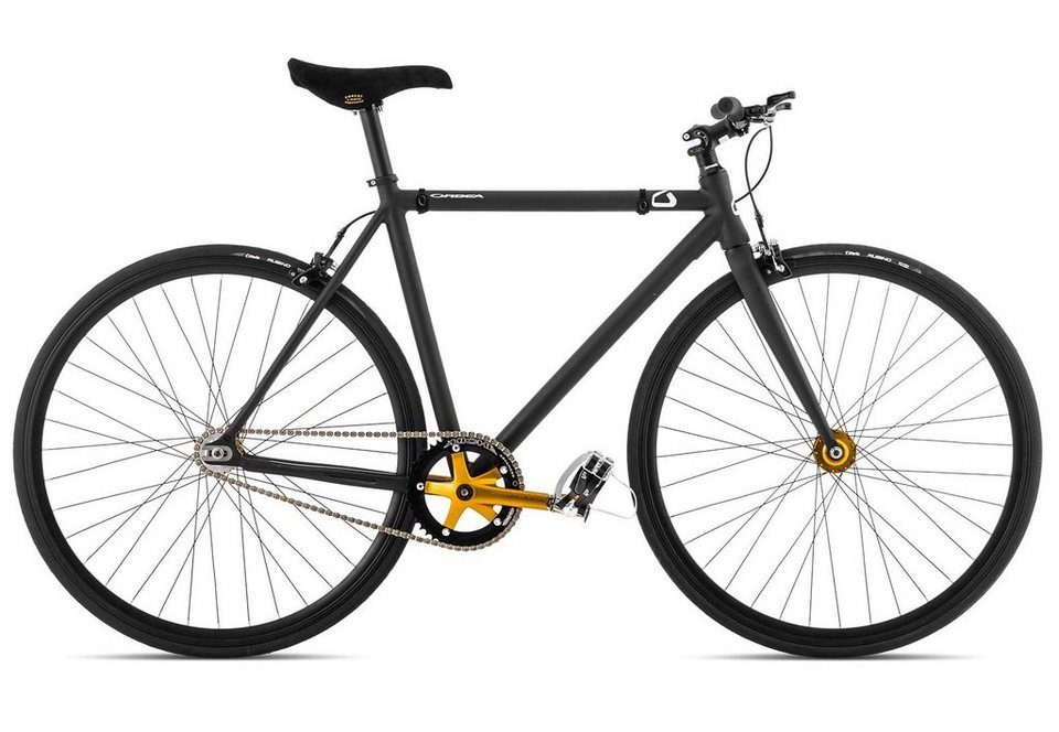 herren singlespeed fahrrad 28 zoll dude 10 orbea online kaufen otto. Black Bedroom Furniture Sets. Home Design Ideas