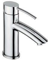 Eyckhaus bath & relaxing Waschtischarmatur »Oval« Hochdruck