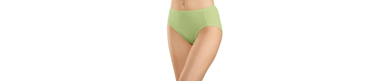 Billig Heißen Verkauf Petite Fleur Jazzpants (5 Stück) Auslass Billig 100% Garantiert Offizieller Günstiger Preis uExxId3