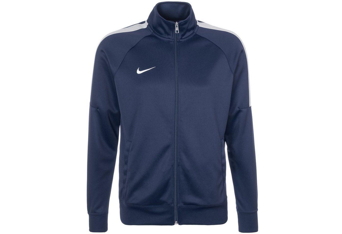 Nike Team Club...