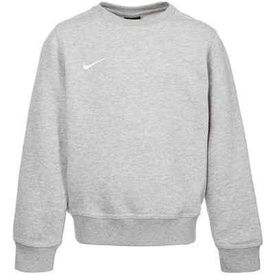 quality design ac92d 1eee9 Sweatshirt Ohne Nike Pullover Kapuze Club Crew Herren b67gvfYy