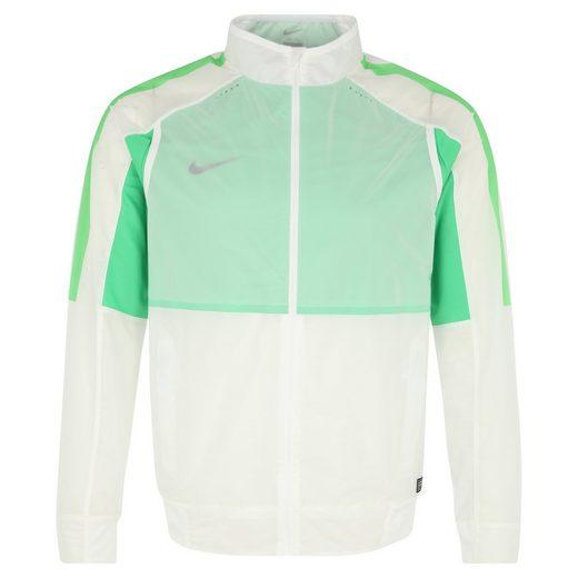 Nike Select Revolution Trainingsjacke Herren