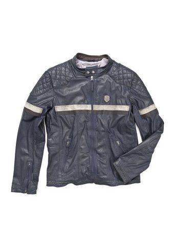 Куртка кожаная Herren »Vincent&l...