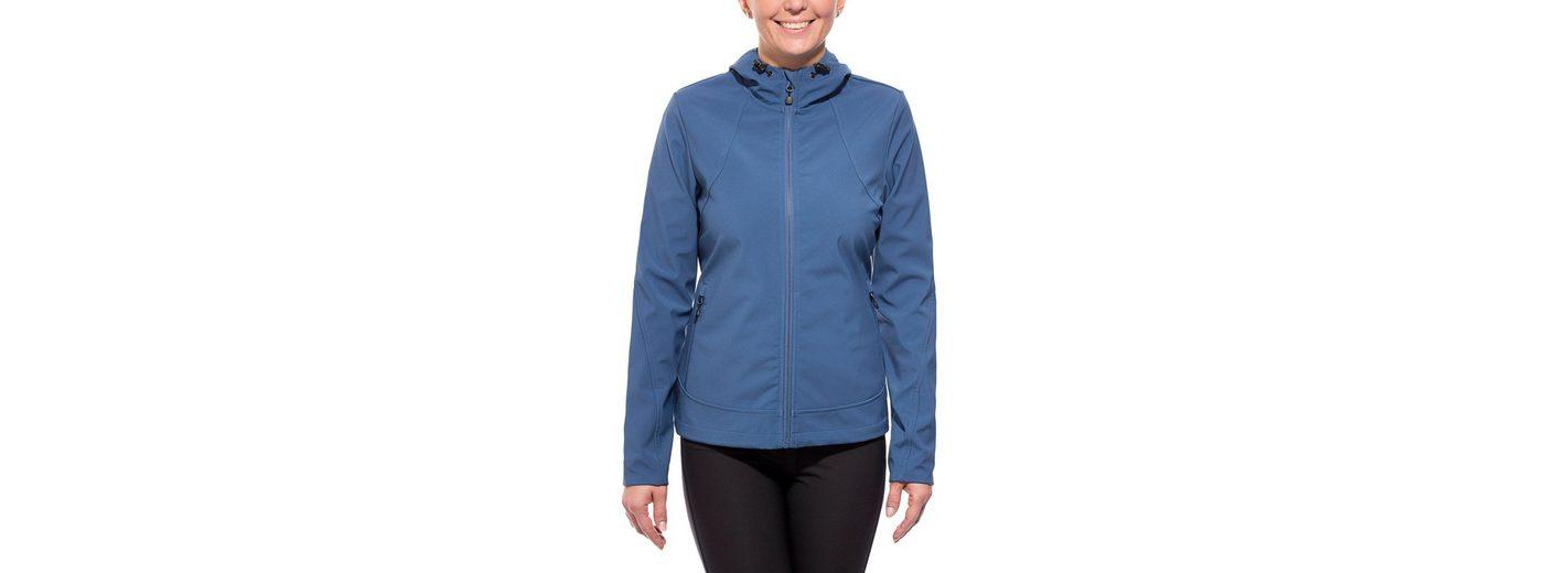 axant Outdoorjacke Alps Softshell Jacket Women Verkauf Besten Verkaufs Extrem Online 6bTUdRfE