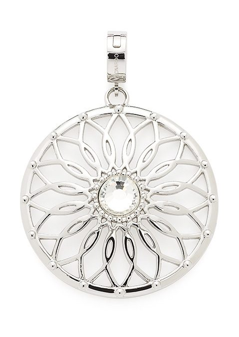 Charm, »darlin's gaio, 015493«, Jewels by Leonardo