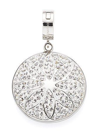 Charm, »darlin's luccichio, 015499«, Jewels by Leonardo
