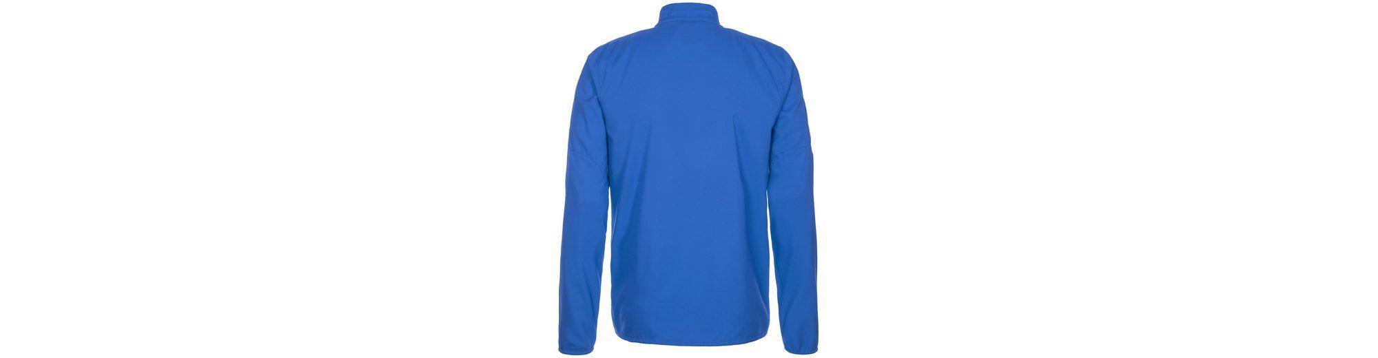 Spielraum Angebote Verkauf Online-Shop Nike Team Performance Shield Trainingsjacke Herren Komfortabel Zu Verkaufen Empfehlen Billig Niedrigen Preis Versandkosten Für Günstigen Preis 92P3PQ7