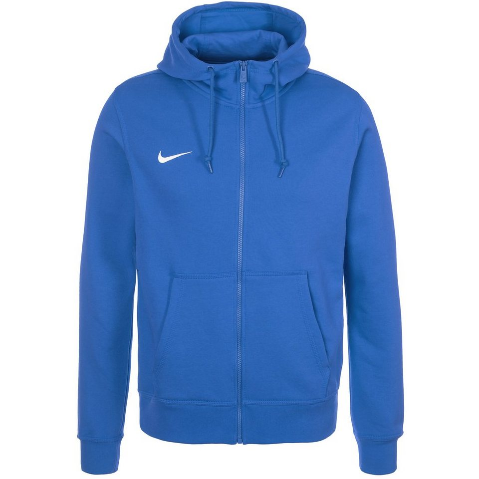 nike sporttasche club team swoosh hardcase m ba5196 navy available ... 992d308bf3df0