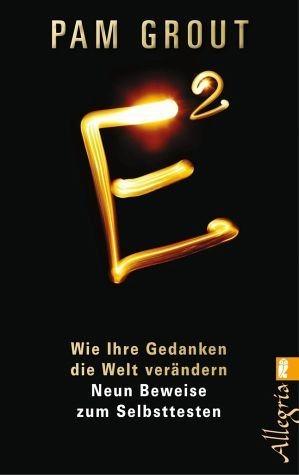 Broschiertes Buch »E²«