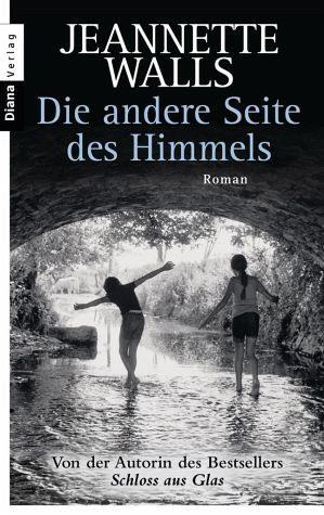 Broschiertes Buch »Die andere Seite des Himmels«