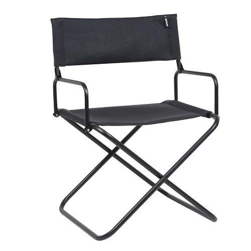 lafuma Campingmöbel »FGX XL AirShell«