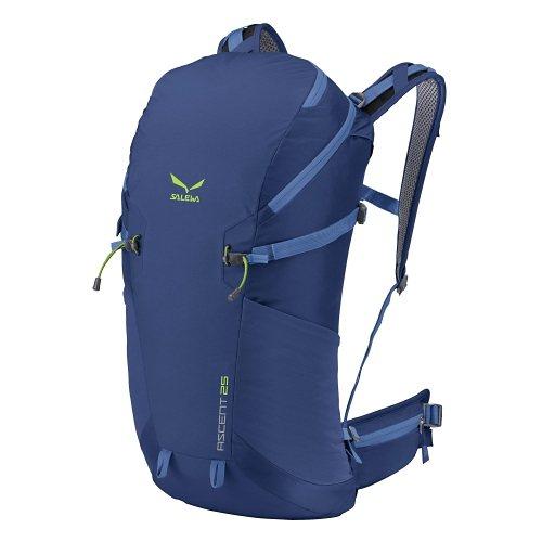 Salewa Rucksäcke »Ascent 25« in Blau