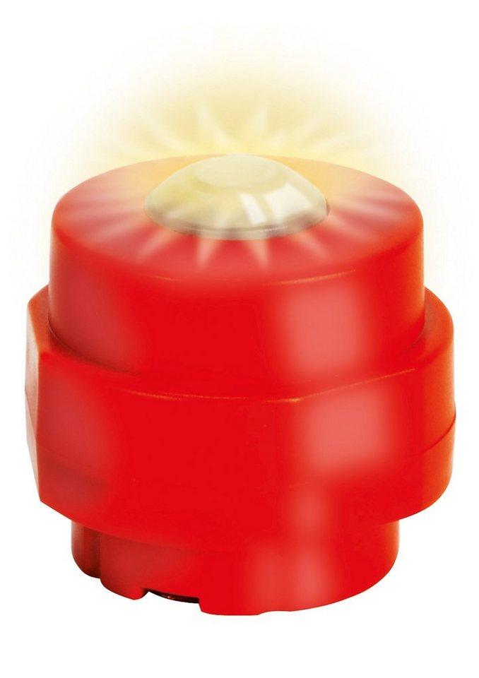 Elektrische Hupe, »Sound-Horn«, BIG