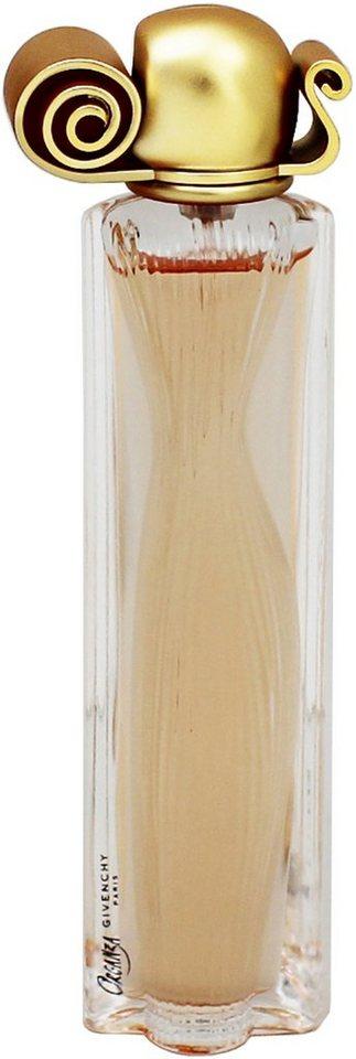 Givenchy, »Organza«, Eau de Parfum