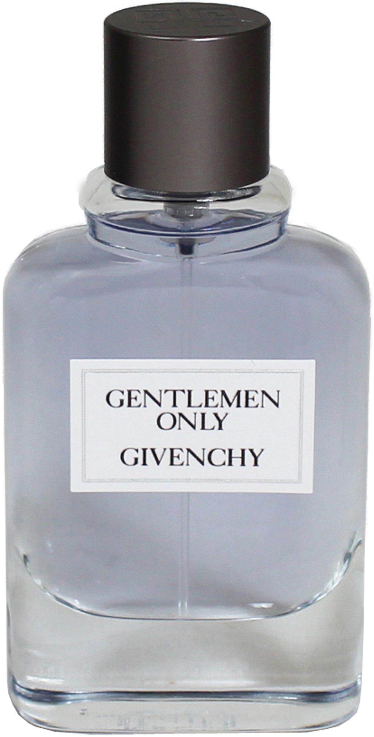 Givenchy, »Gentleman Only«, Eau de Toilette