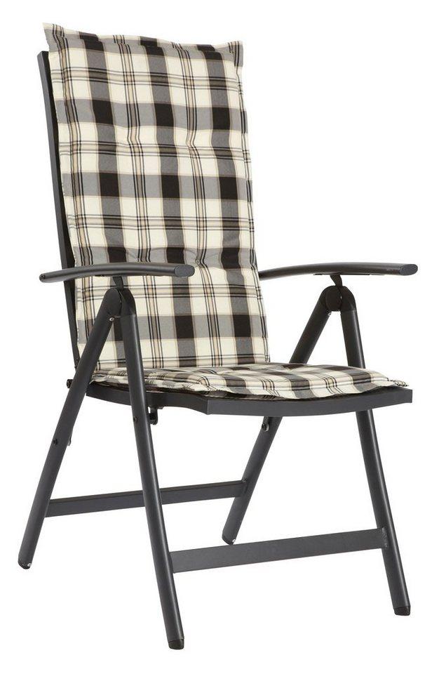 hochlehner montreal online kaufen otto. Black Bedroom Furniture Sets. Home Design Ideas