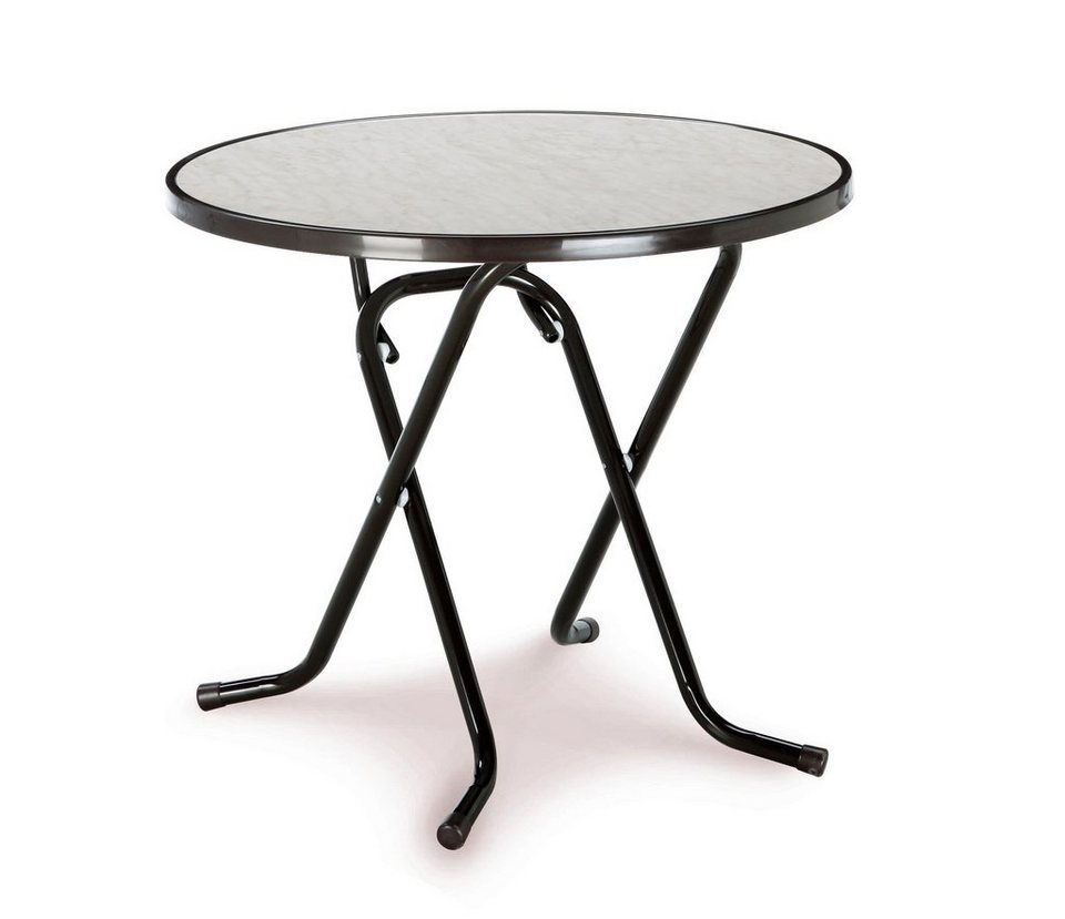 tisch primo online kaufen otto. Black Bedroom Furniture Sets. Home Design Ideas