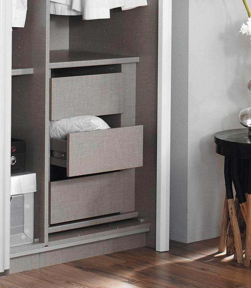 rauch pack s schubkasteneinsatz online kaufen otto. Black Bedroom Furniture Sets. Home Design Ideas