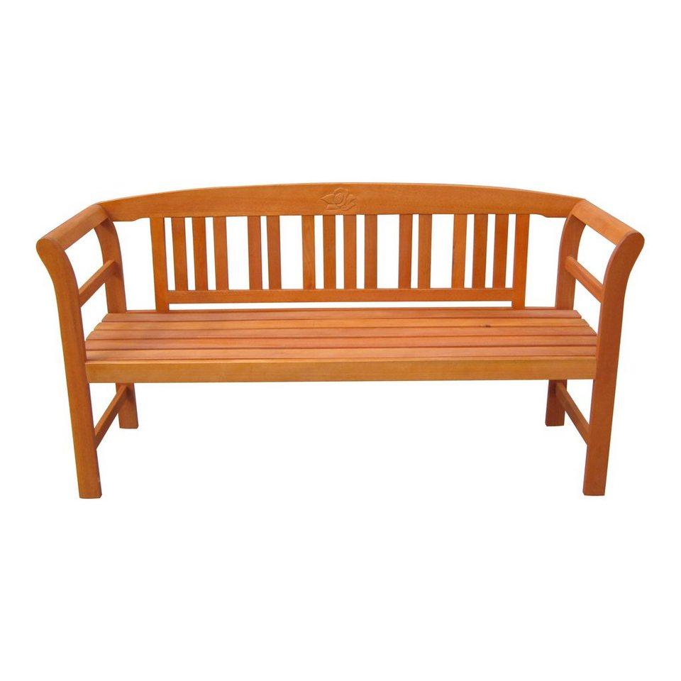 gartenbank harland online kaufen otto. Black Bedroom Furniture Sets. Home Design Ideas