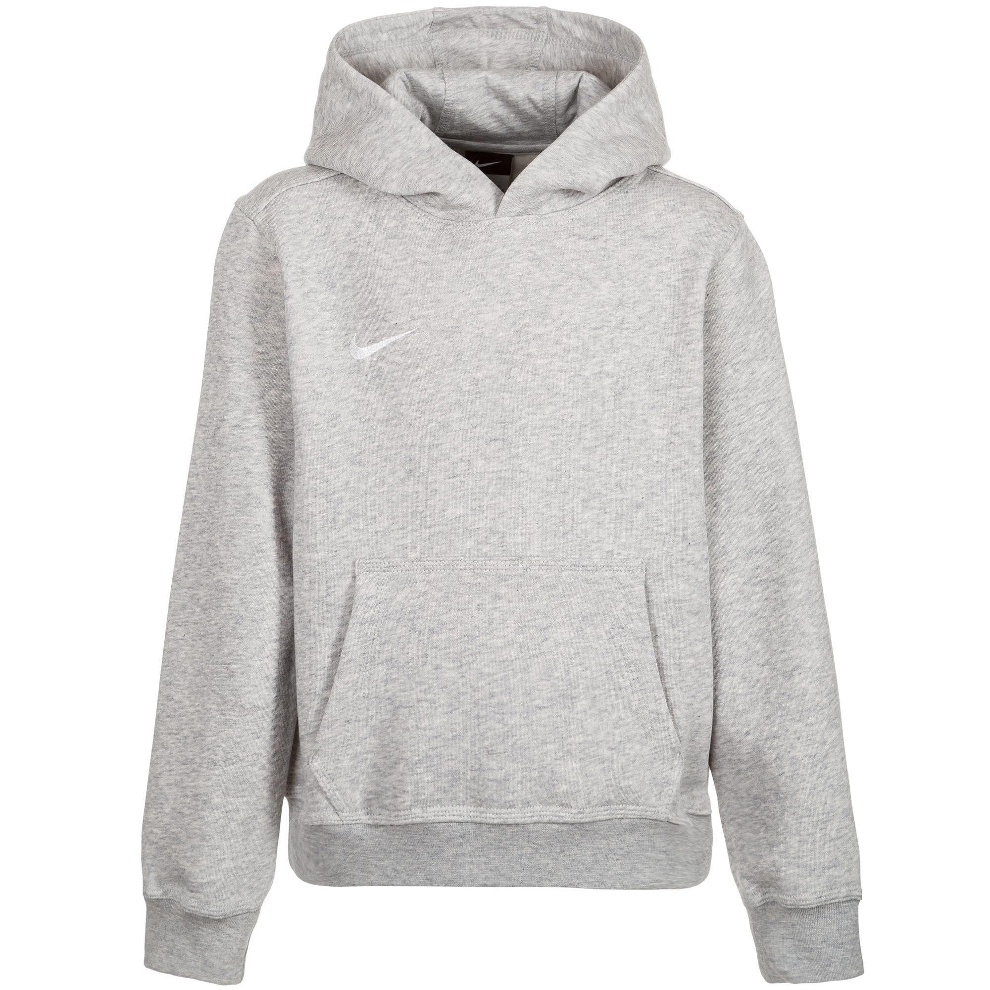 Mädchen Sweatshirts online kaufen | OTTO
