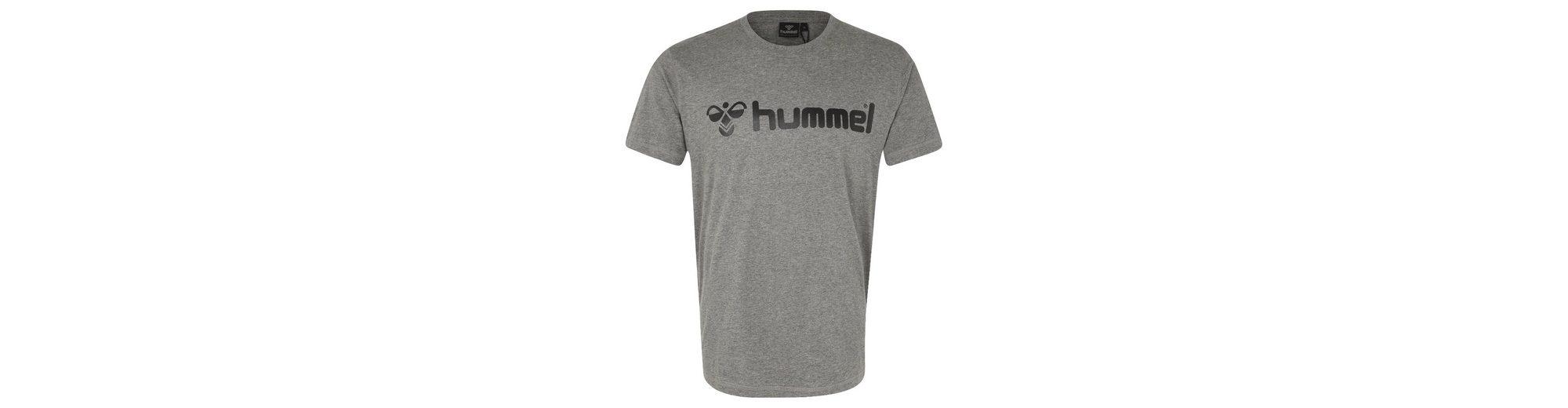 Hummel Classic Bee T-Shirt Herren