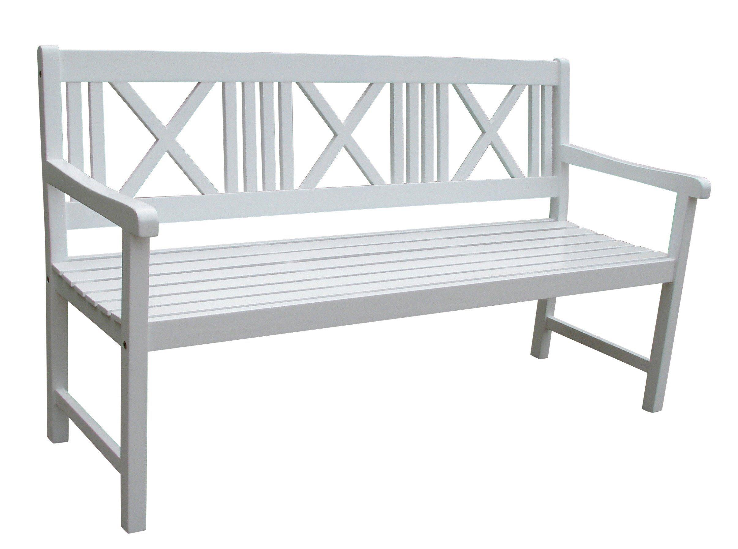 eukalyptus Gartenbänke online kaufen | Möbel-Suchmaschine ...