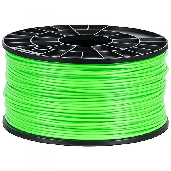 NuNus Filament für 3D Drucker »ABS FILAMENT LUMINOUS 3MM«