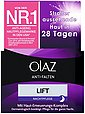 OLAZ Nachtcreme »Anti-Falten Lift«, mit Haut-Erneuerungs-Komplex, Bild 2