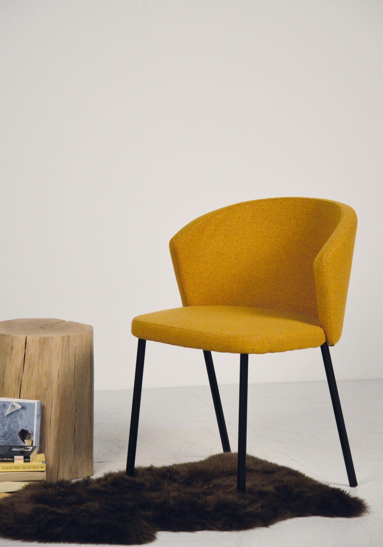 Cocktailstuhl KaufenOtto Online »mila«Moderner Stuhl 6 Jankurtz Farben In Trendigen Tl13uFJKc