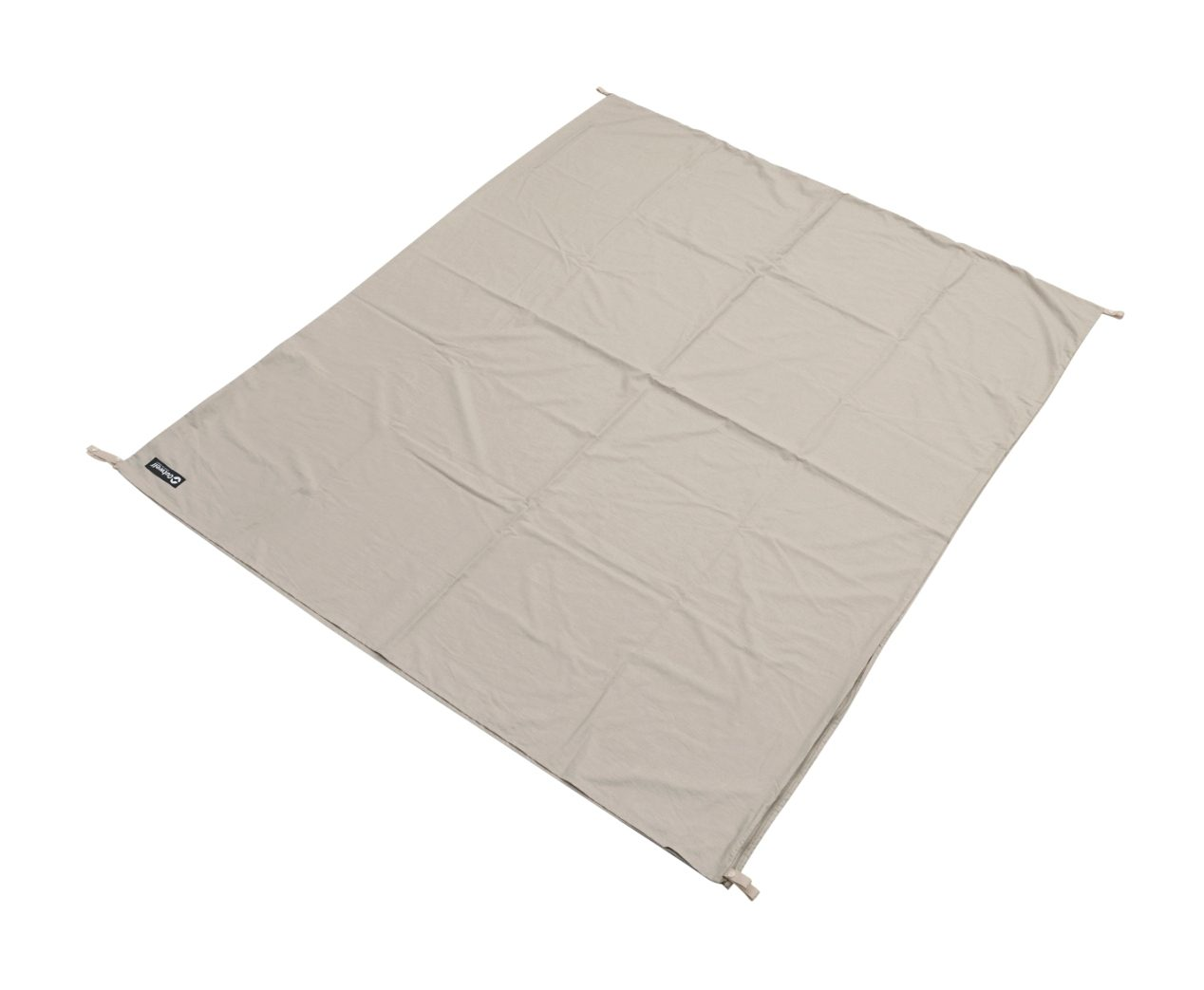 Outwell Schlafsack »Cotton Liner Double«
