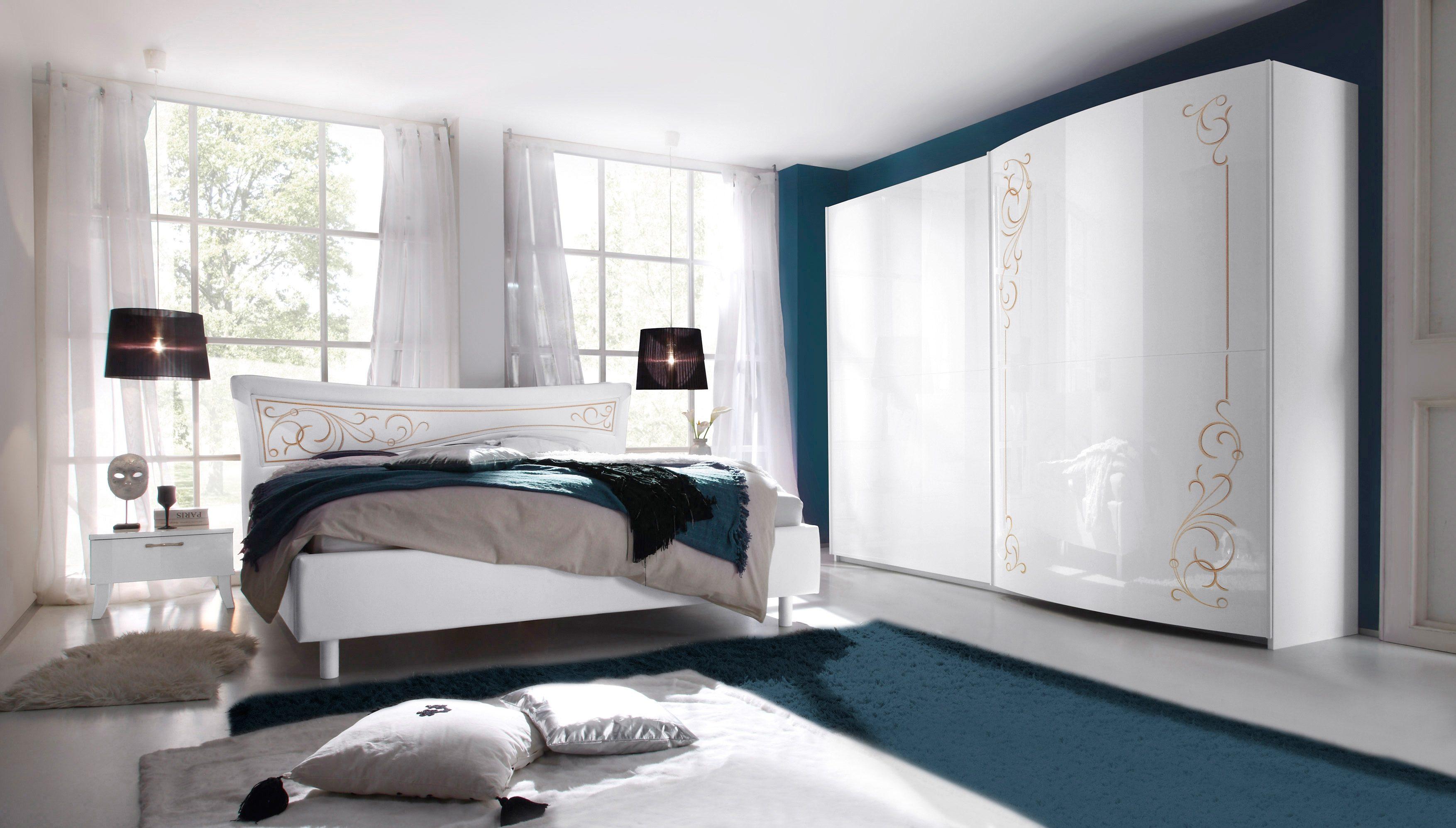 Lc komplett schlafzimmer online kaufen otto