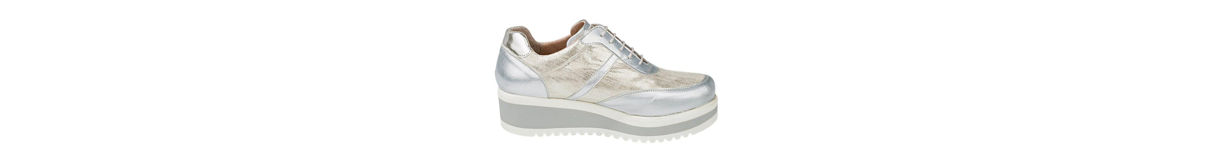 Billig Verkauf Veröffentlichungstermine Heine Sneaker Verkauf Echt Verkauf Countdown-Paket Billig Verkauf Erkunden Freies Verschiffen Authentische GWm3x