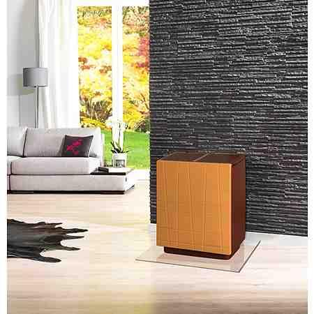 heizen klima online kaufen otto. Black Bedroom Furniture Sets. Home Design Ideas