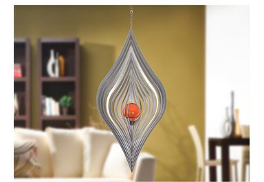 windspiel flamme illumino online kaufen otto. Black Bedroom Furniture Sets. Home Design Ideas