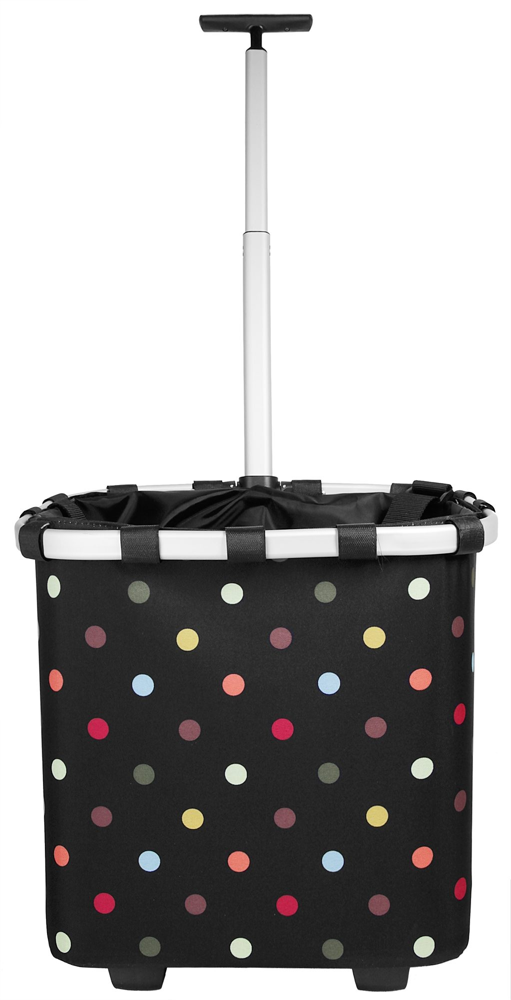 REISENTHEL® Carrycruiser »dots«
