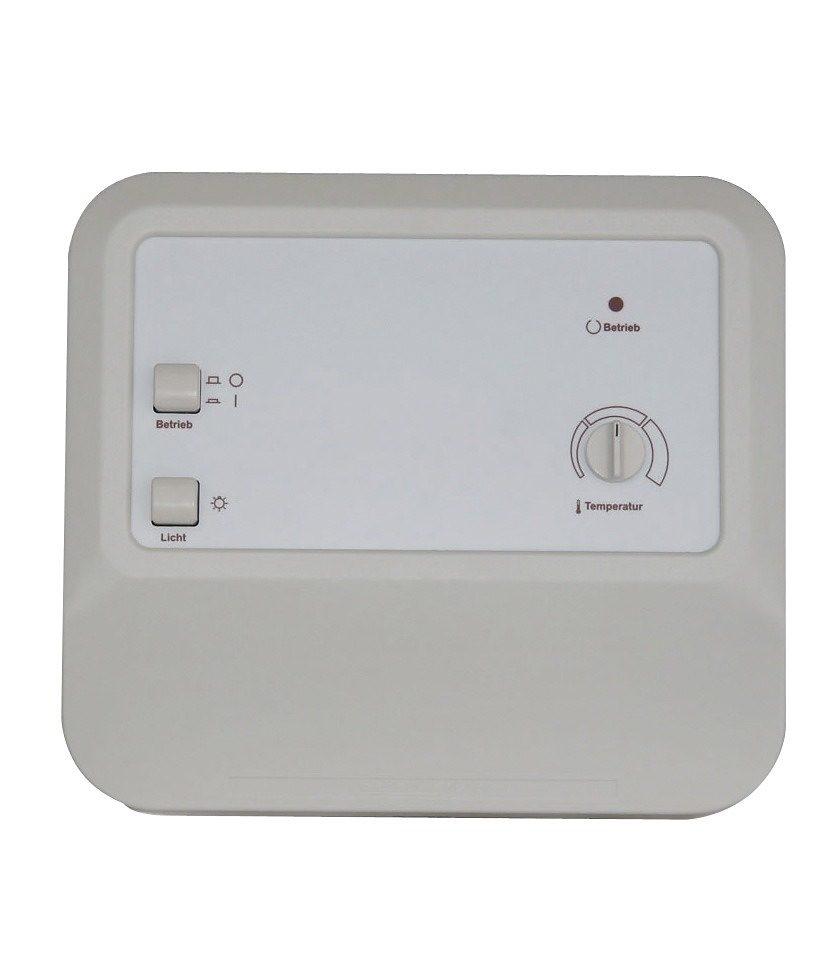 Sauna-Steuergerät »N1A«